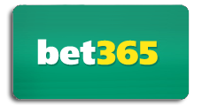 Bet365 Top Bookie