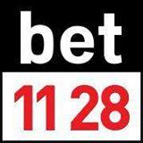 Bet1128