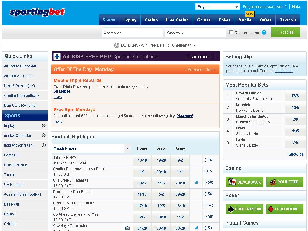 www.sportingbet