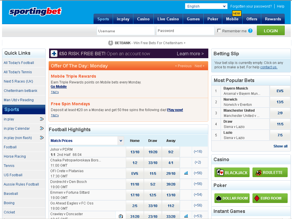 Online Casino Colombia • Full Gambling Info
